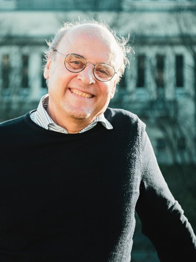 Dr. Jürgen Schaff